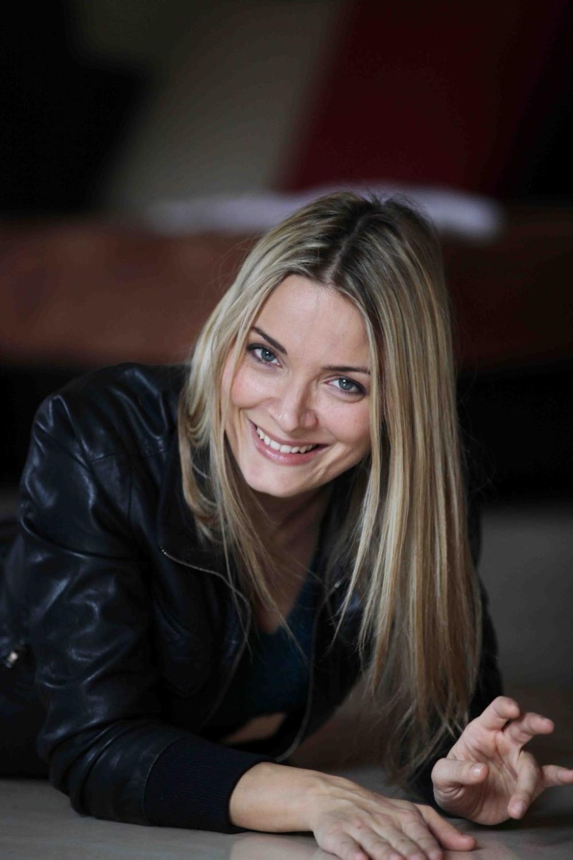 Maria Rosaria Russo - Studio Cafiero